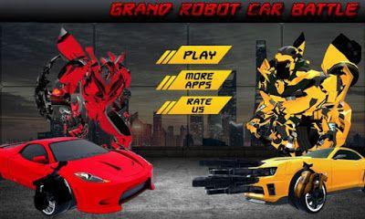 grand-robot-car-battle-v1-2-mod-apk-game-free-download