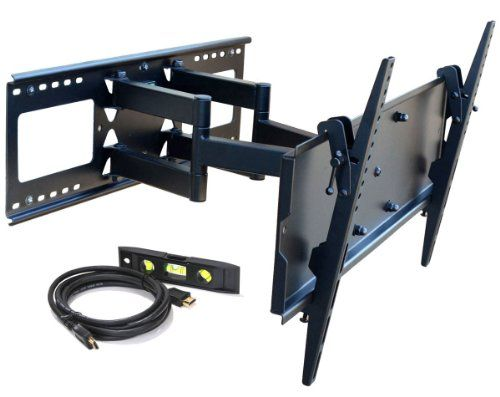 Inspirational Full Motion Tv Wall Mounts Reviews
