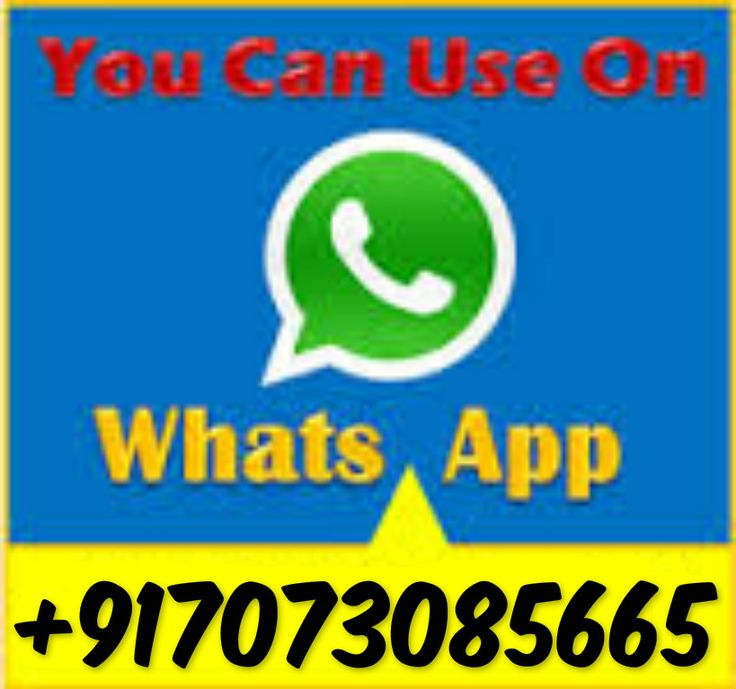 ℊ℮ʈ *Ꮍ⋆ʉℛ&&+91-7073085665 love back problems solution specialist babaji ENGLAND