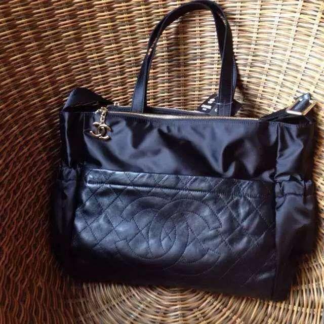 replica bottega veneta handbags wallet app valley
