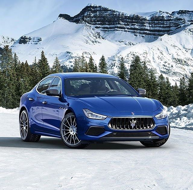 #carexporter  Maserati Cars for Export / Import - maseratighibli: Pro Imports Motors - Car Importer/Exporter - quote your car… #exportcars