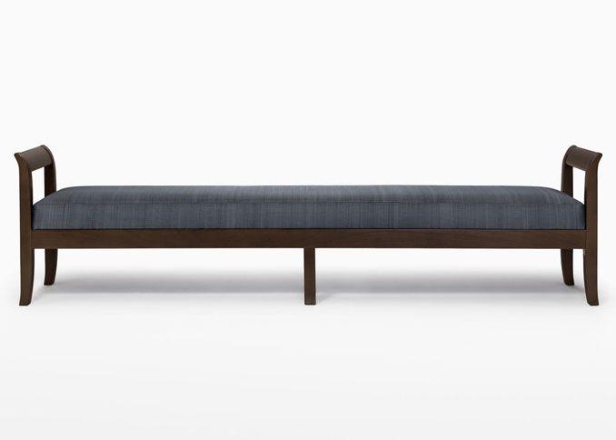 129 Best Upholstered Furniture Images On Pinterest