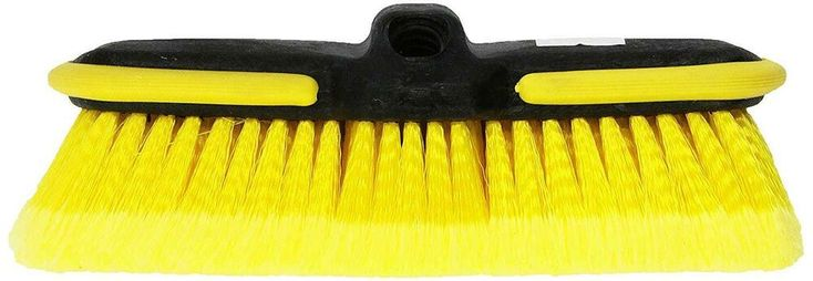 Car wash dip brush sandvik scraper replacement blades