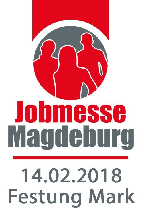 AUF JOBSUCHE IN MAGDEBURG? Komm zur Jobmesse!