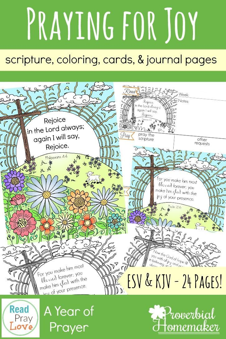44 best Adult coloring pages images on Pinterest | Coloring books ...