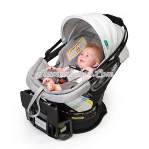 best 10 orbit baby ideas on pinterest orbit stroller best baby strollers and best baby mobile. Black Bedroom Furniture Sets. Home Design Ideas