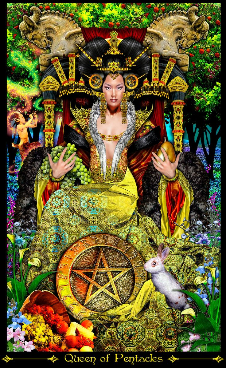 Tarot D The Didactic Tarot By Jeffrey M Donato: 191 Best Images About Ведьмак On Pinterest