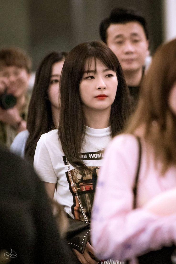 On Twitter Red Velvet Irene Red Velvet Seulgi Red Velvet