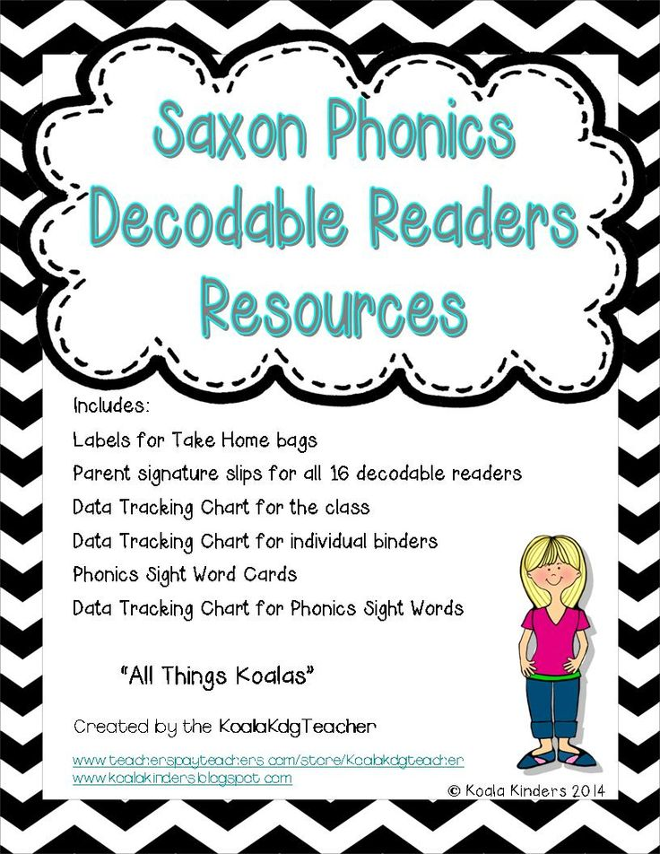 46 Best Saxon Phonics Images On Pinterest Saxon Phonics 2nd