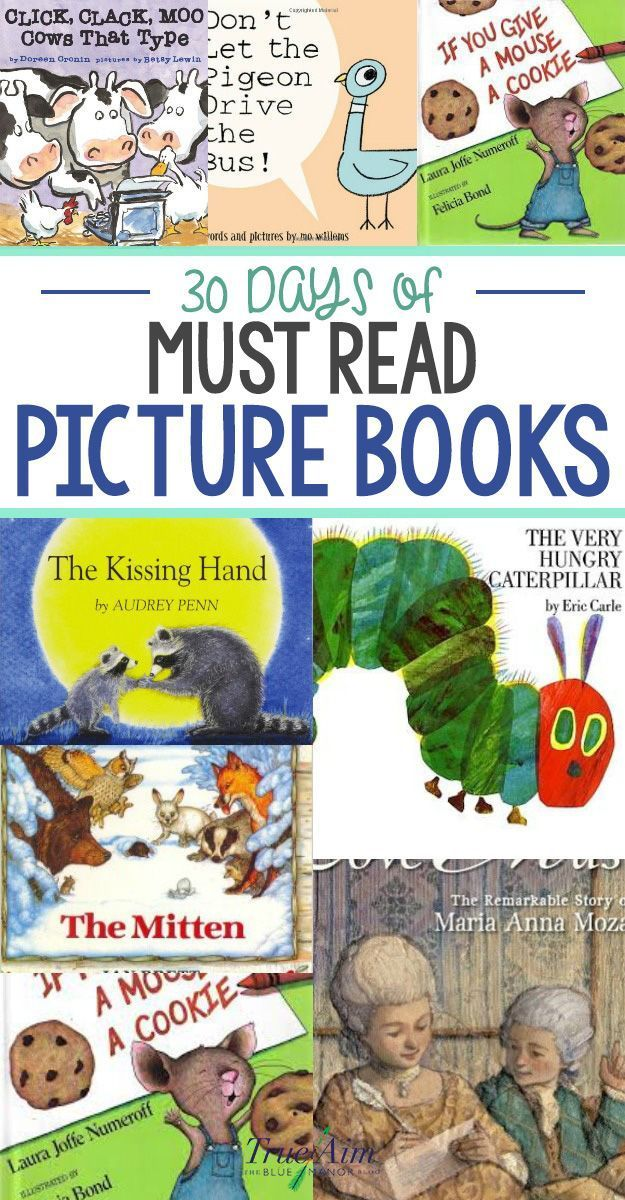 25 best toddler books ideas on pinterest 50 years old