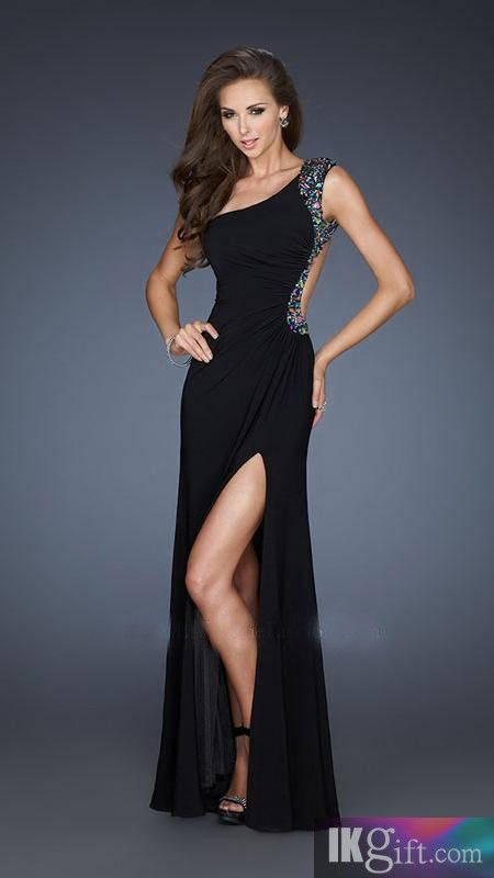 39 Best Formal Dresses Images On Pinterest Beautiful Clothes