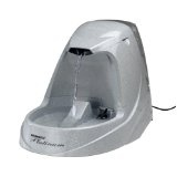 Drinkwell Platinum Pet Fountain 168oz (Misc.)By Drinkwell