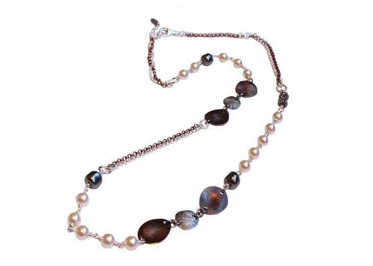 N1386 Necklace