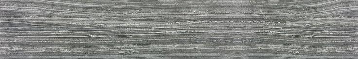 """Discount Glass Tile Store - 6"""" x 36"""" Eramosa Carbon - Plank Porcelain Tile, $4.95 (http://www.discountglasstilestore.com/6-x-36-eramosa-carbon-plank-porcelain-tile/)"""