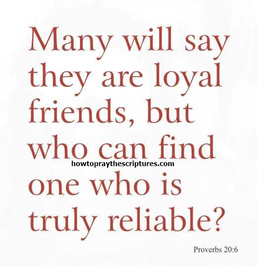 Quotes In The Bible About True Friendship : The best ideas about bible verses friendship on true quotes