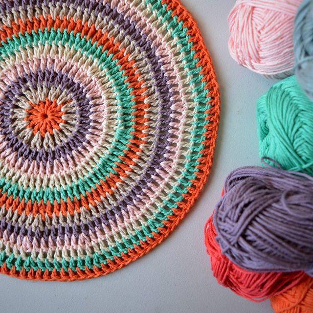 Empezando a trabajar con los colores de nuestra nueva colección <3