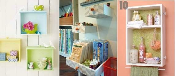 meuble de rangement modulable meuble tag res vitrine tag re bricolage bois de. Black Bedroom Furniture Sets. Home Design Ideas