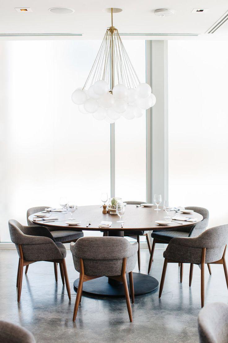 M s de 25 ideas incre bles sobre sillas de comedor - Sillas para comedores ...