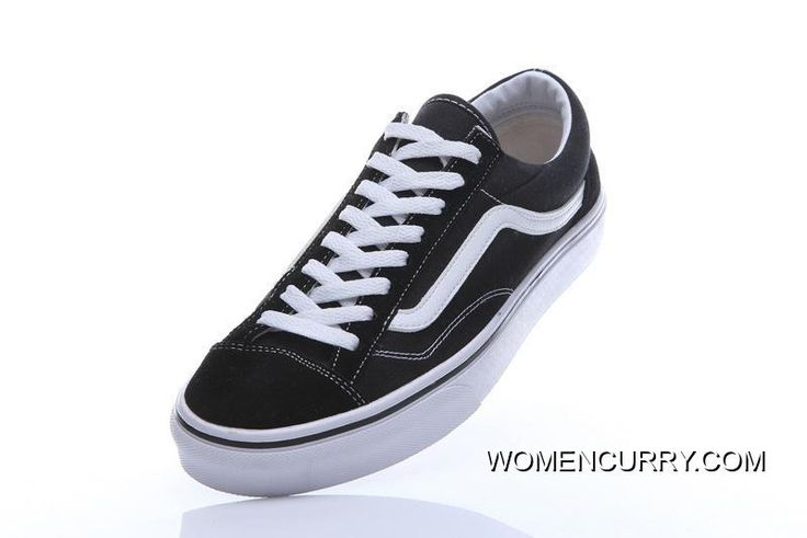 https://www.womencurry.com/vans-1977-style-canvas-old-skool-classic-black-true-white-mens-shoes-for-sale.html VANS 1977 STYLE CANVAS OLD SKOOL CLASSIC BLACK TRUE WHITE MENS SHOES FOR SALE Only $68.22 , Free Shipping!
