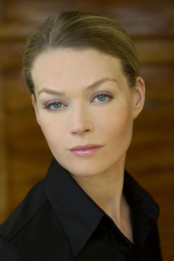 Tamara Arciuch