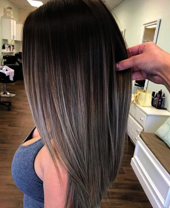 Hair Cuttery Germantown Hairstyles Prom Around Hair Salon
