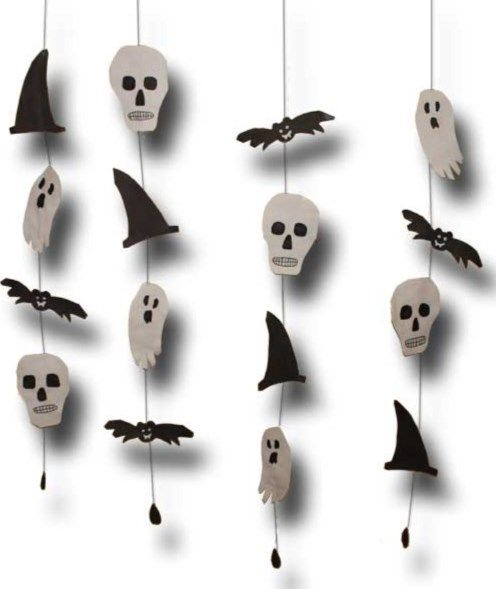 kids halloween birthday party or just kids Halloween party decorations and other ideas! #Halloween #halloweenbirthday #kidshalloweenpartydecorations