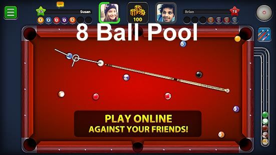 free download 8 ball pool mod apk no banned anti banned stick