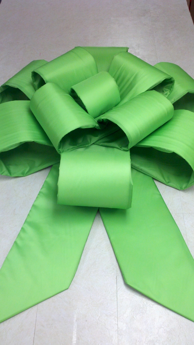 17 Best Images About Custom Bows On Pinterest Madison