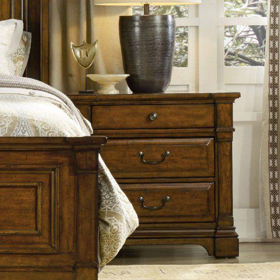 22 best bedroom images on pinterest