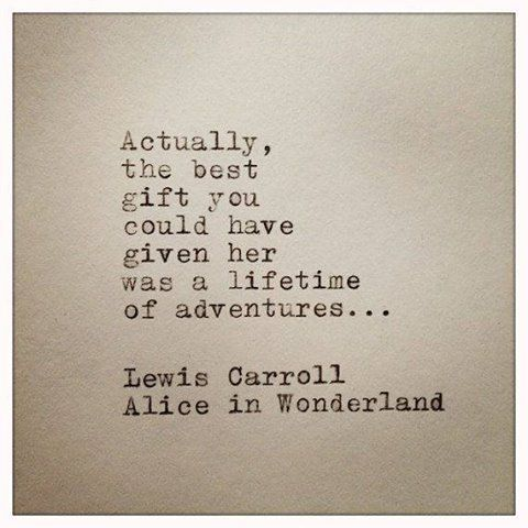 80 best Inspirational Travel Quotes images on Pinterest #2: a60dd a8b3a904d d6330 inspirational travel quotes adventure
