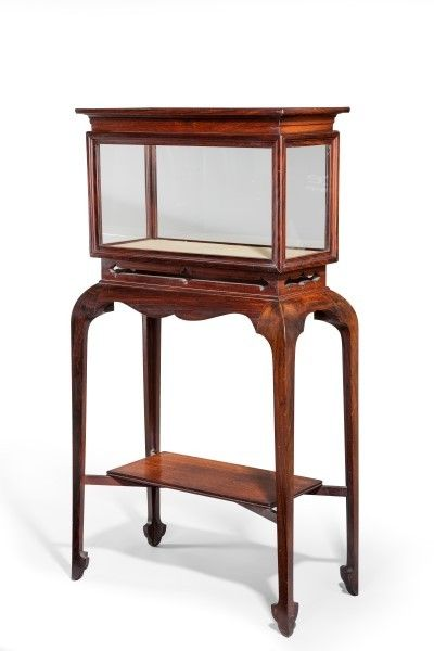 92 best Chinese Furniture images on Pinterest