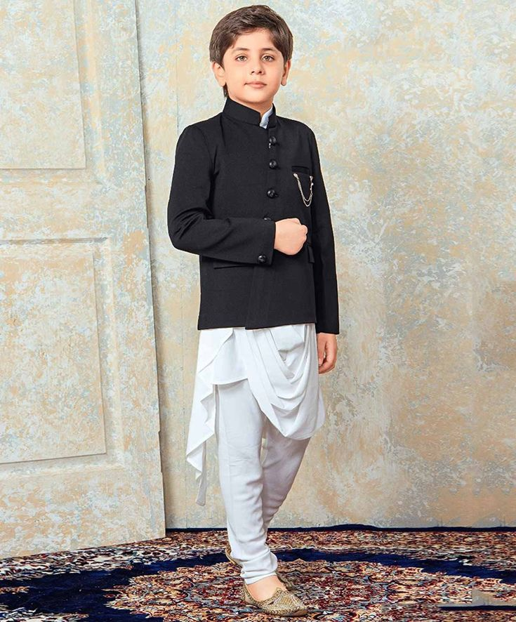 32+ Toddler boy white suits for weddings information