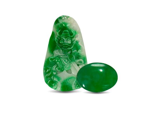 17 Best images about Jade: Gemstone and Jewelry on ...