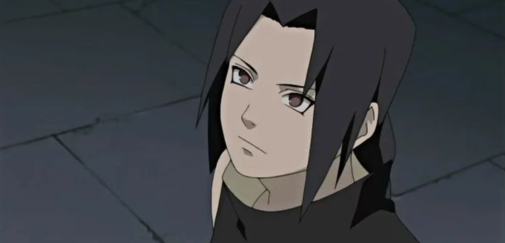 It's very simple for Madara Uchiha to control Nine-Tails. Through genjutsu and the powerful Sharingan, Madara can successfully control Nine-Tail's thoughts and actions. http://naruto.oasgames.com/en/