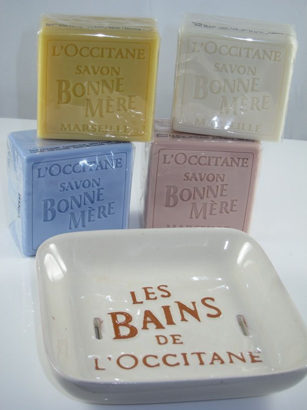 Unique is Bar soap Sanitary