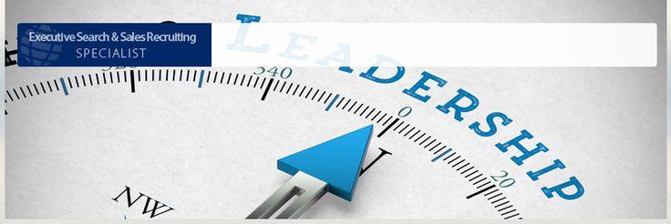 OMG 22 Executive Search photos for Web Designers Check more at http://dougleschan.com/the-recruitment-guru/executive-search/22-executive-search-photos-for-web-designers/
