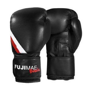Gant-boxe-Fuji-Mae-sport-combat