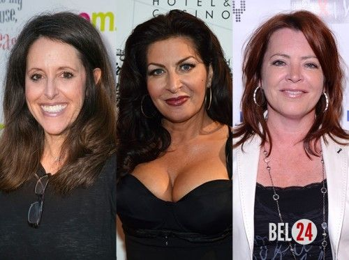 Эми Шумер обвиняют в воровстве. Актрису заподозрили в краже чужих шутокНа днях комедийная актриса Эми Шумер оказалась в самом центре очередного скандала, разразившегося на просторах всемирной паутины. Три довольно известных американских комика Венди Либман, Т