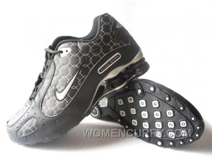 https://www.womencurry.com/mens-nike-shox-monster-shoes-black-silver-online.html MEN'S NIKE SHOX MONSTER SHOES BLACK/SILVER ONLINE Only $75.44 , Free Shipping!