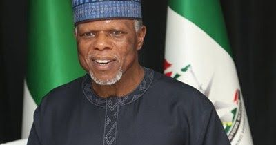 The Comptroller-General of Customs (CGC) Col. Hamid Ali (rtd) has directed the immediate removal of all illegal Customs check-points across the country.  The directive was contained in a circular CNS/ENF/ABJ/032/S.35 issued yesterday in Abuja by the Acting Deputy Comptroller of Customs in charge of Enforcement Inspection and Investigation Mr. A.A. Dangaladima. He said that the circular was sequel to the directive of the Presidential Enabling Business Environment Council (PEBEC) in the…