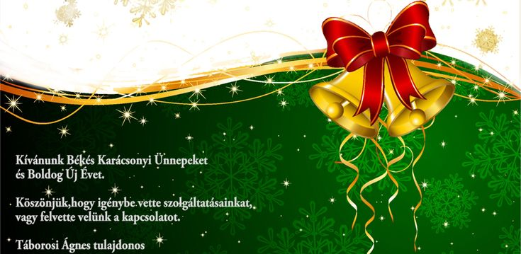 Marry Christmas and Happy New Year. http://pavilonshop.hu