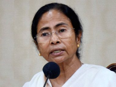 "The West Bengal government will send another proposal to the Central government seeking to change the name of the state to Bangla in all three languages – Bengali, Hindi and English. A year ago, the West Bengal Assembly passed a resolution proposing the name of the state be changed to 'Bangla' in Bengali, 'Bengal' in … Continue reading ""Bengal To Send Another Proposal To Centre Over Renaming State"""