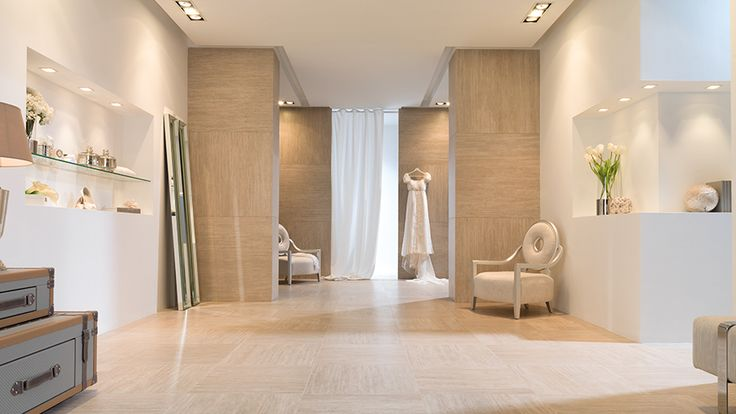 17 best images about pavimentos floor tiles on pinterest for Carrelage porcelanosa