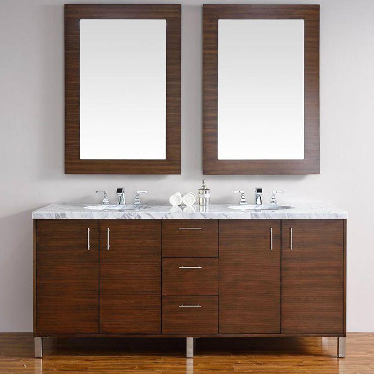 Best 21 Best Custom Made Bathroom Vanities Images On Pinterest 640 x 480