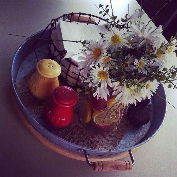 Kitchen Table Vases: Kitchen Images On Pinterest