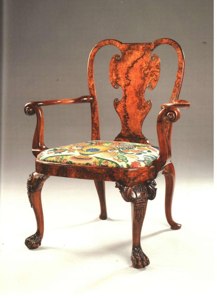 mallett 2010 catalogue  English Antique Furniture. 165 best Furniture and Decorative Arts Images and Information