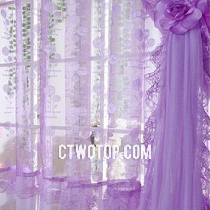Bedroom Black Metal Lilac Bedroom Curtains White Lace Bedroom Curtains Log Cabin Bedroom Decorating Ideas: 102 Best Images About Curtains On Pinterest