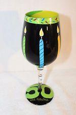 Лолита 50 и сказочный день рождения бокал w рецепт на дне 13 унций m177