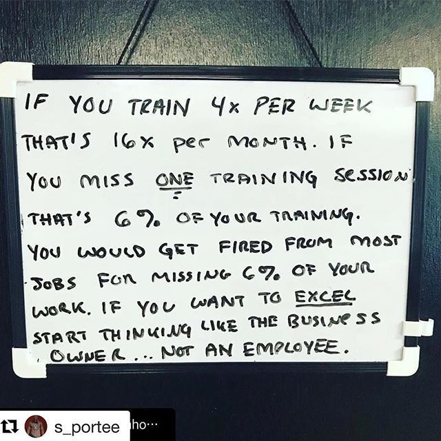 Your legacy is being written by yourself. Make the right decisions. #Repost @s_portee with @get_repost Consistency is a vital part of changing any aspect of life. If you want change you have to put the work in. Insanity is repeating the same process and expecting different results #bulldogstrengthandconditioning #mma #combatsports #muaythai #cscs #training #boxing #wrestling #sports #kickboxing #martialarts #strengthcoach #trainer #cpt #performance #fitfam #fitspo #fitstagram #gymlife #motivat