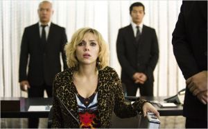 https://movierun30.wordpress.com/2014/10/05/lucy-streaming-film-en-entier-vf-gratuit/ @# Lucy Streaming Film en Entier VF Gratuit
